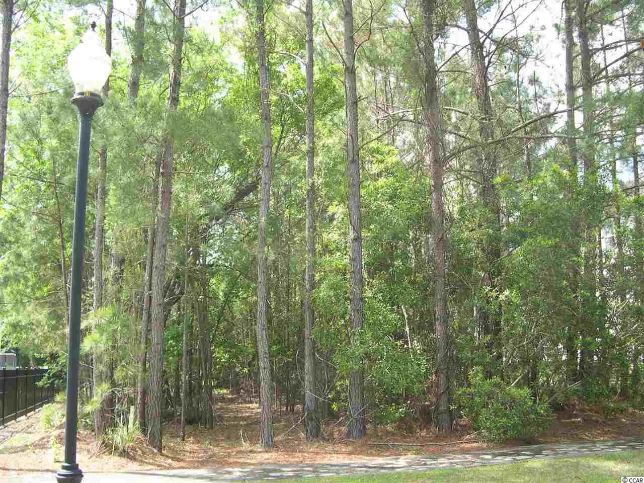 205 Warham Dr., Georgetown, SC, 29440, Harmony Home For Sale