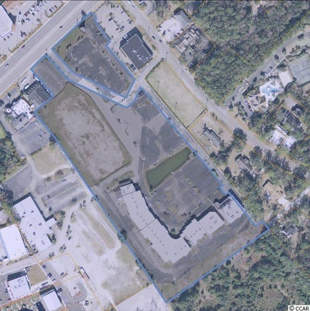 9714 N Kings Hwy., Myrtle Beach, SC, 29572, Not within a Subdivision Home For Sale
