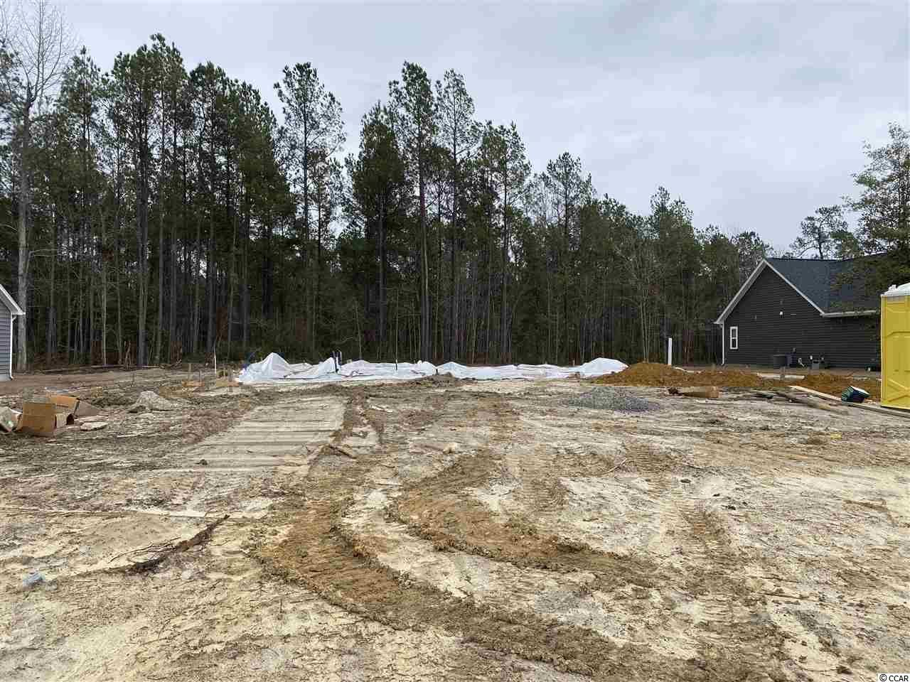 190 Penn Circle, Galivants Ferry, SC, 29544, Brunson Springs Home For Sale
