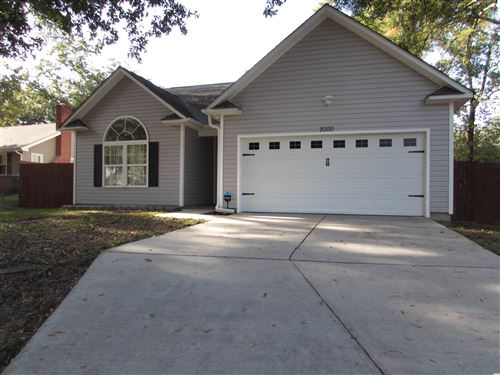 Photo of 2000 Woodward Dr., Conway, SC 29527 (MLS # 2124071)