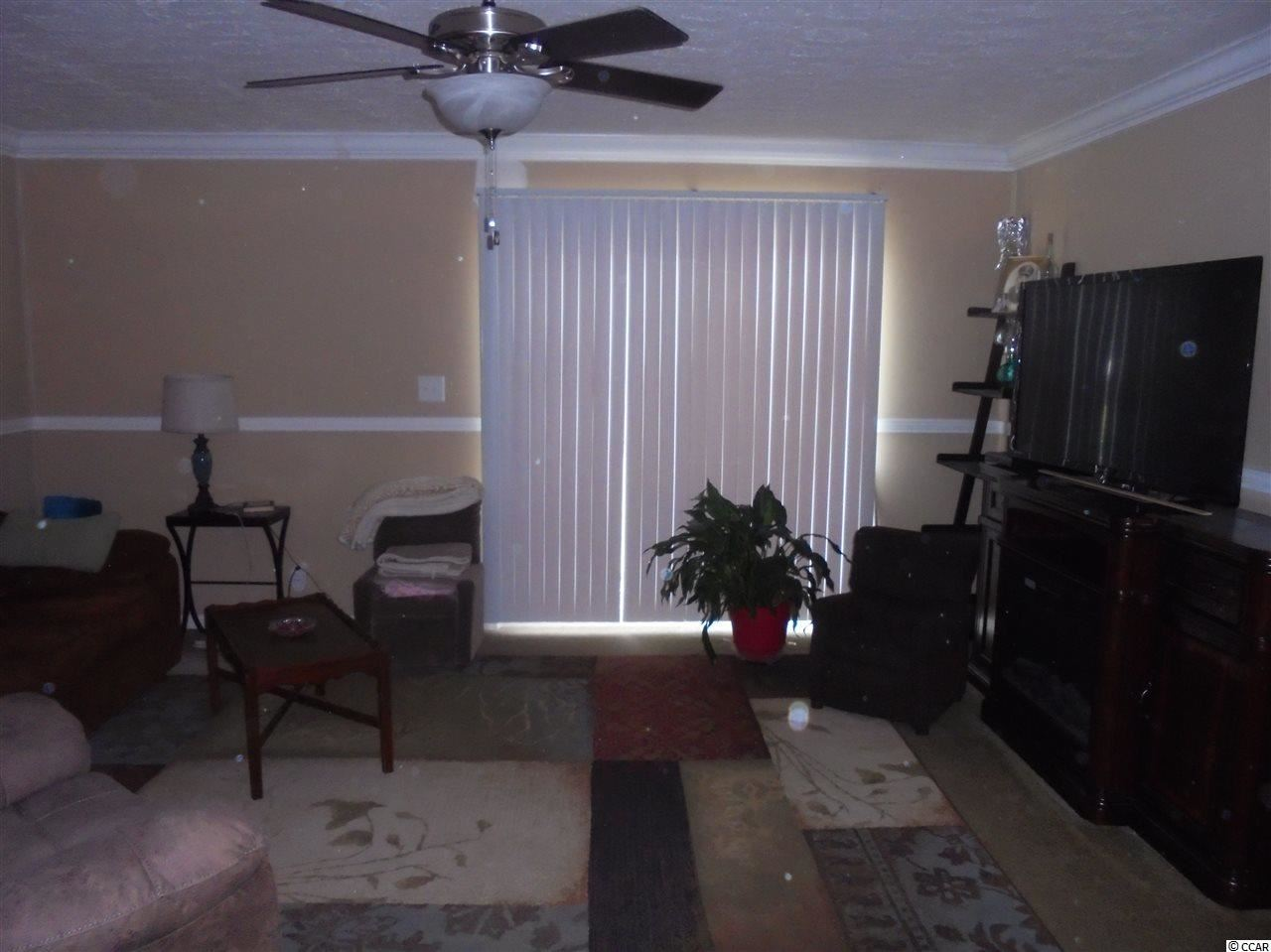 1925 Sunvalley Ct., Marion, SC, 29571, Not within a Subdivision Home For Sale