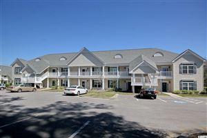 Photo of 150 Scotchbroom Dr. #S-201, Little River, SC 29566 (MLS # 1906073)