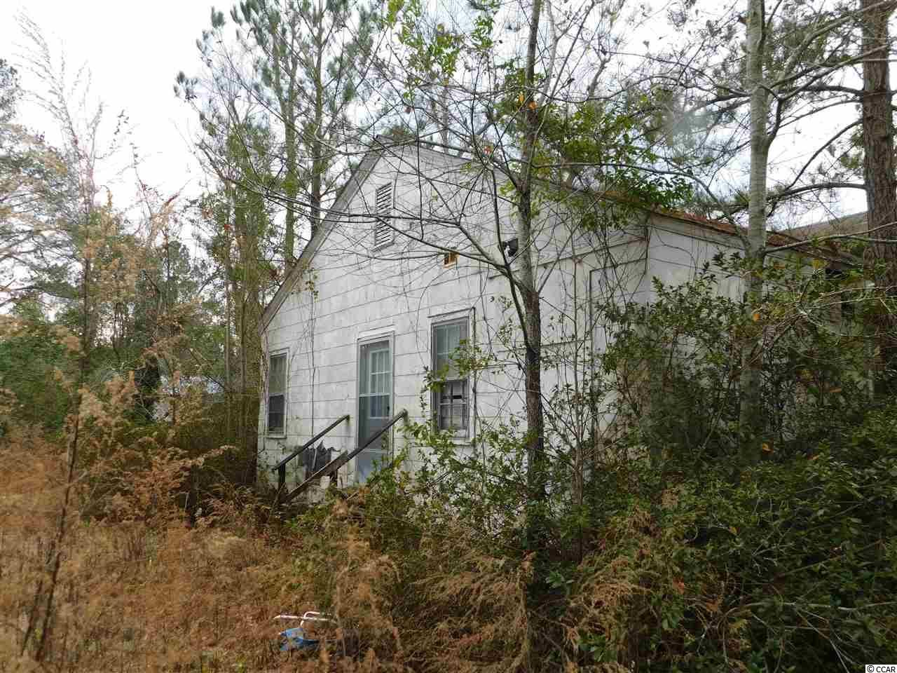 424 Patmar Square, Mullins, SC, 29574, Not within a Subdivision Home For Sale