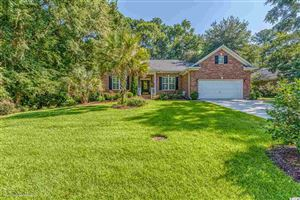 Photo of 6248 Longwood Dr., Murrells Inlet, SC 29576 (MLS # 1918074)