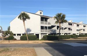 Photo of 21 Inlet Point Dr. #15 B, Pawleys Island, SC 29585 (MLS # 1903076)