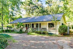 Photo of 224 Old Serenity Dr., Pawleys Island, SC 29585 (MLS # 1918076)