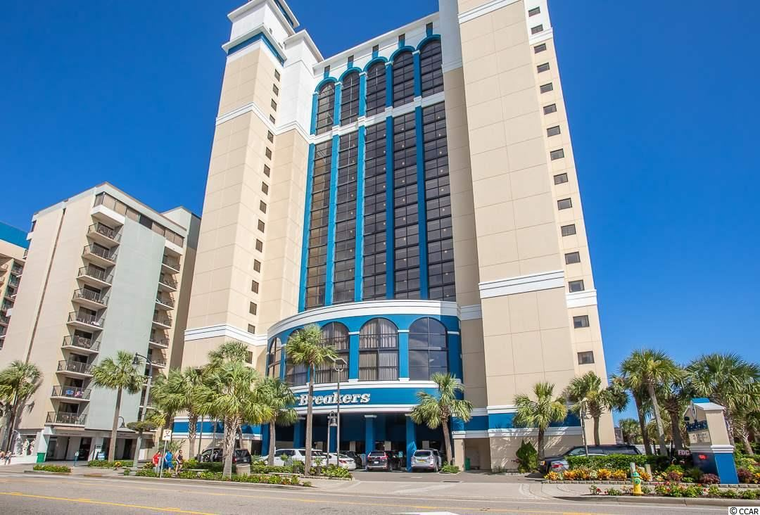 Paradise Tower Properties For Sale