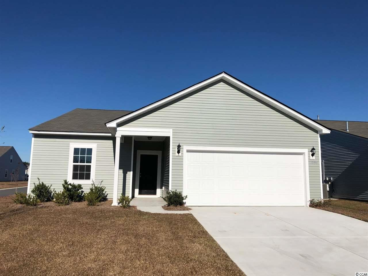 4099 Alvina Way, Myrtle Beach, SC, 29579, Berkshire Forest Home For Rent