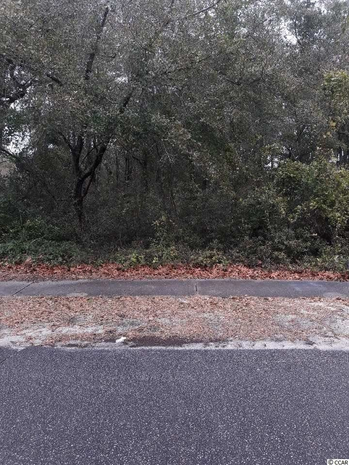 612 32nd Ave. S, Atlantic Beach, SC, 29582, Not within a Subdivision Home For Sale