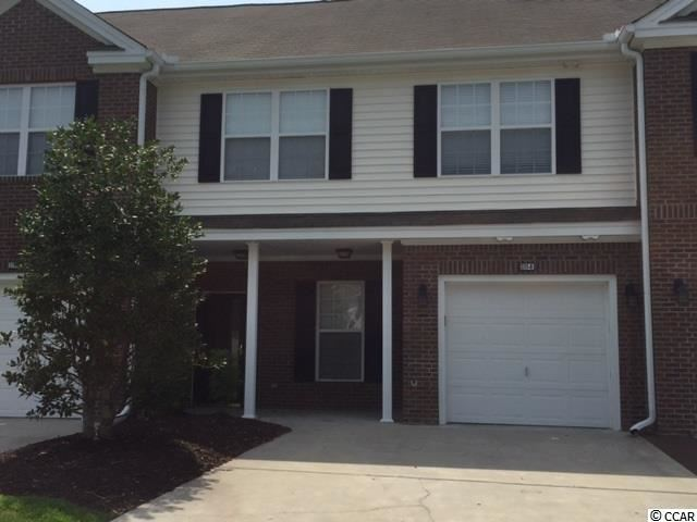 235 Connemara Dr. #B, Myrtle Beach, SC 29579 - MLS#: 2104088
