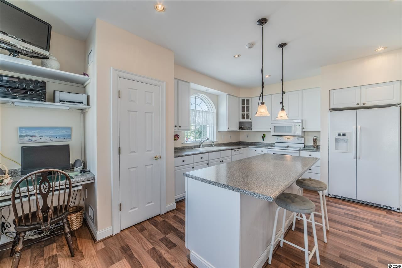 28 Pender St., Ocean Isle Beach, NC, 28469, Not within a Subdivision Home For Sale