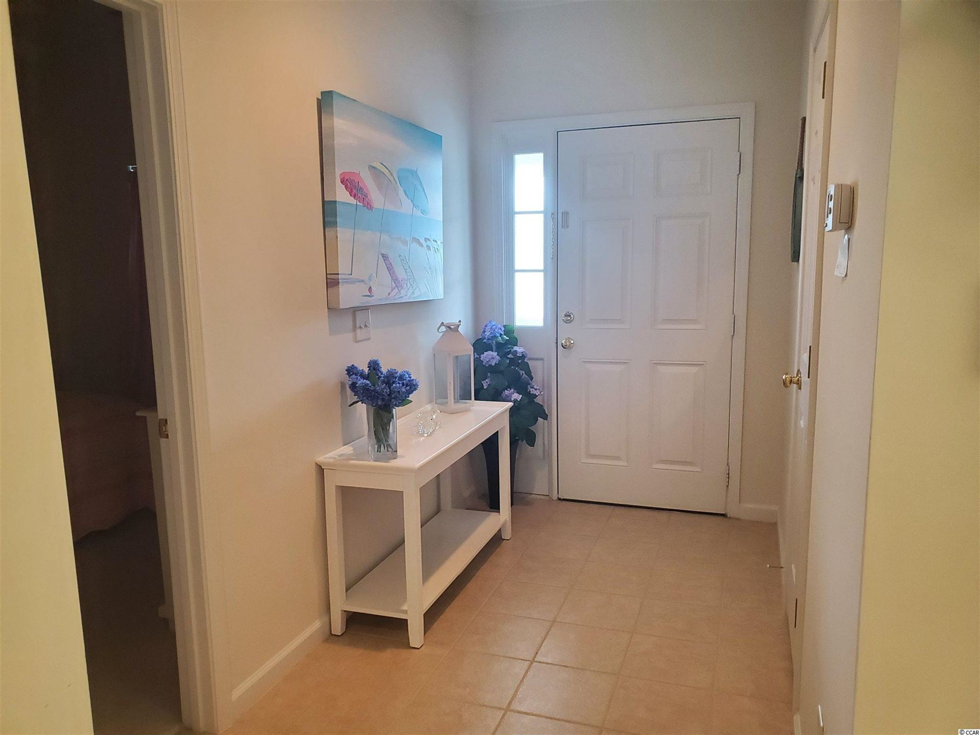 5810 Longwood Dr., Murrells Inlet, SC, 29576, Marcliffe at Blackmoor Home For Rent