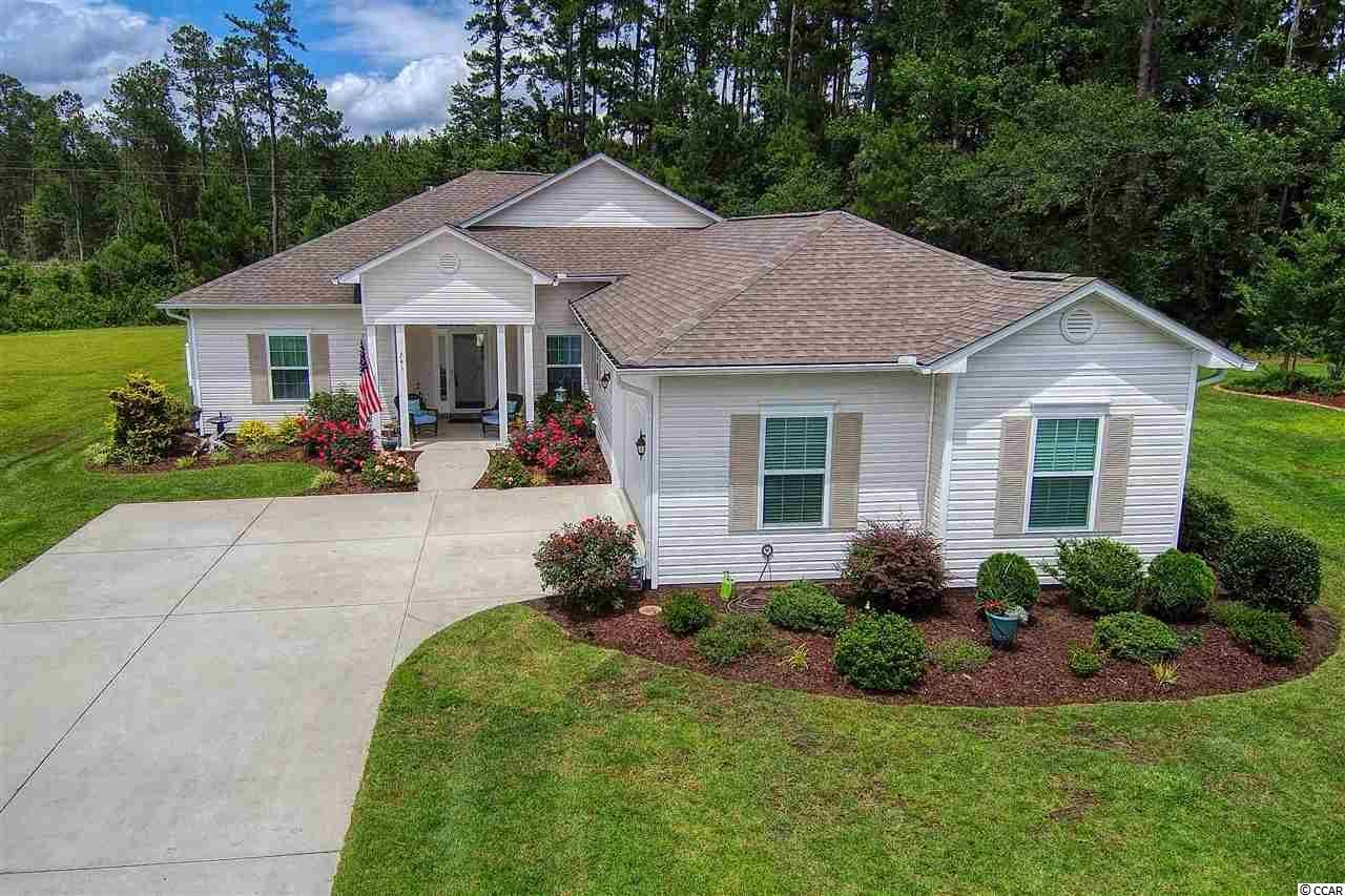 341 Galway Ct. For Sale