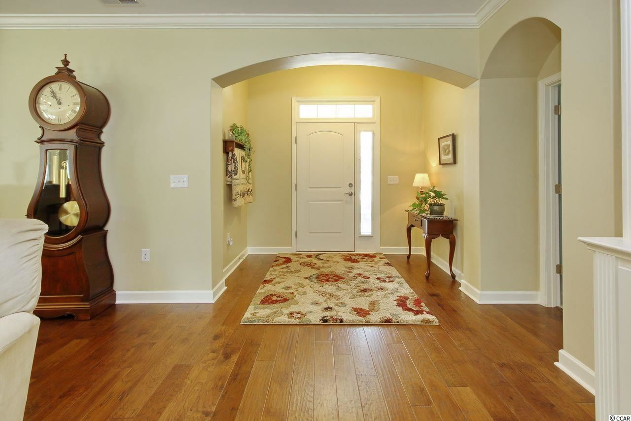 341 Galway Ct., Longs, SC, 29568, Arbor Glen Home For Sale