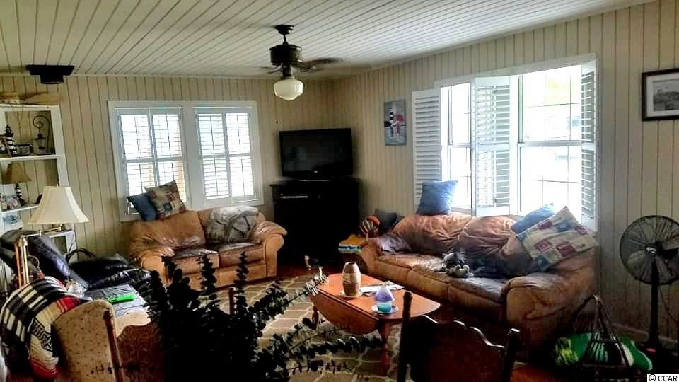 672 Ray Rd., Hemingway, SC, 29554, Not within a Subdivision Home For Sale