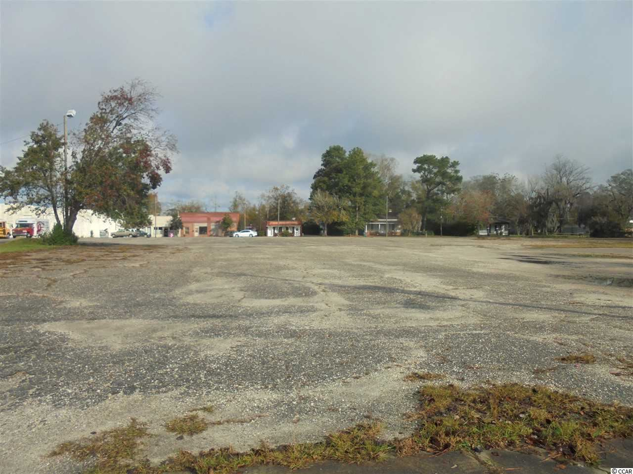 TBD Harlee St., Marion, SC, 29571, Not within a Subdivision Home For Sale