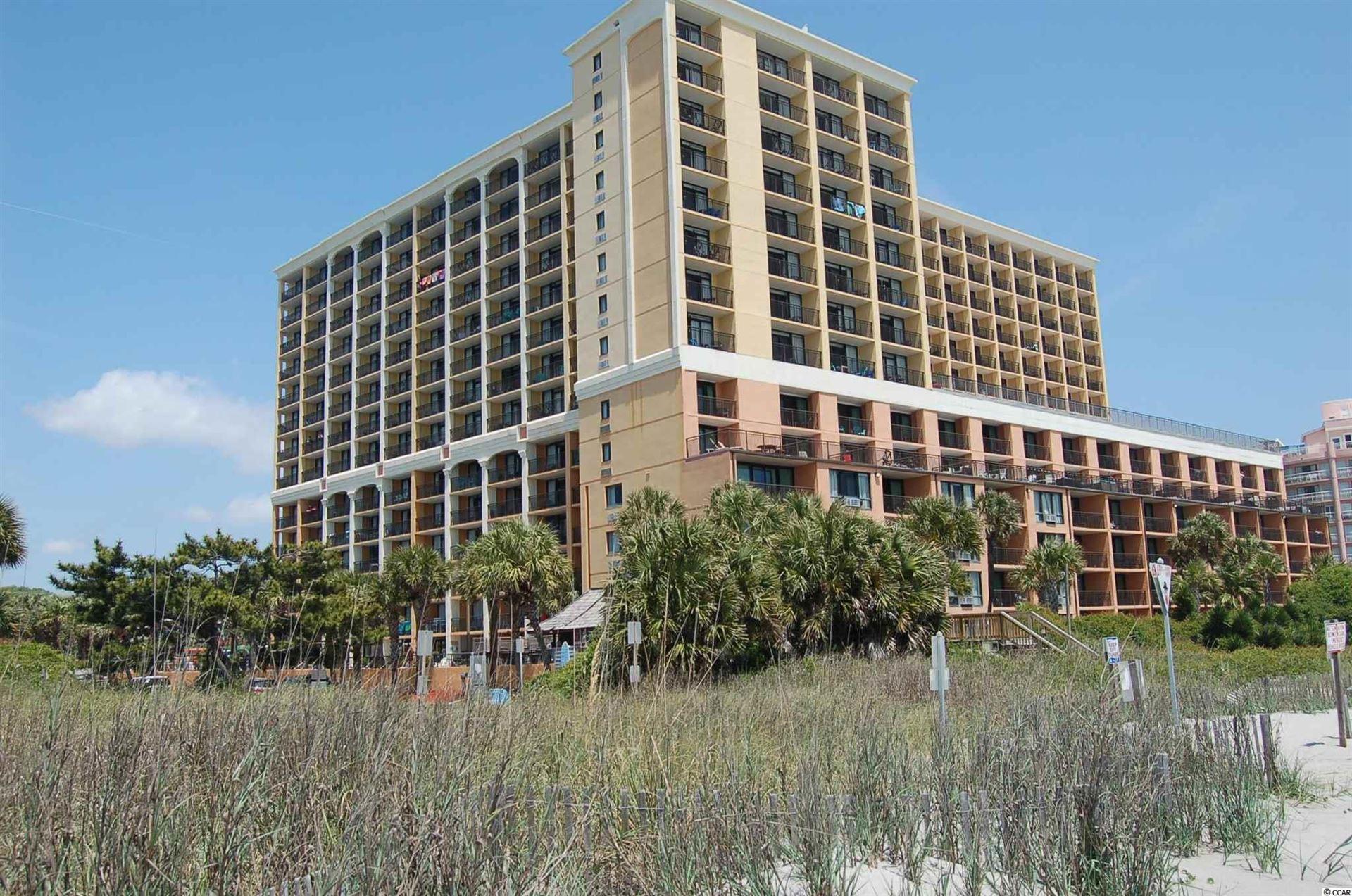Caravelle Resort Properties For Sale