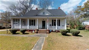 Photo of 105 N Withlacoochee Ave., Marion, SC 29571 (MLS # 1906098)