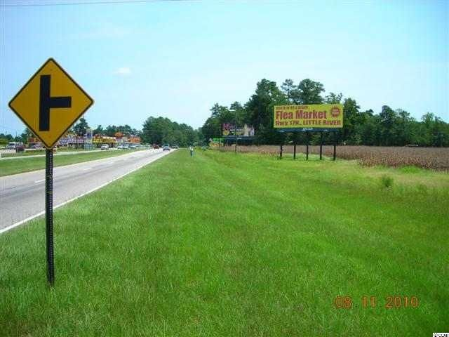 TBD Highway 501, Marion, SC, 29571, Not within a Subdivision Home For Sale