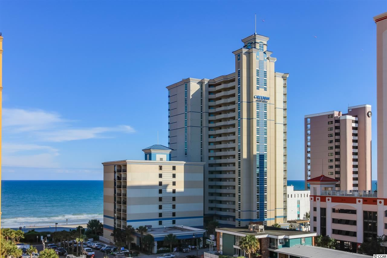 2504 N Ocean Blvd. #1135, Myrtle Beach, SC 29577 - MLS#: 1925103