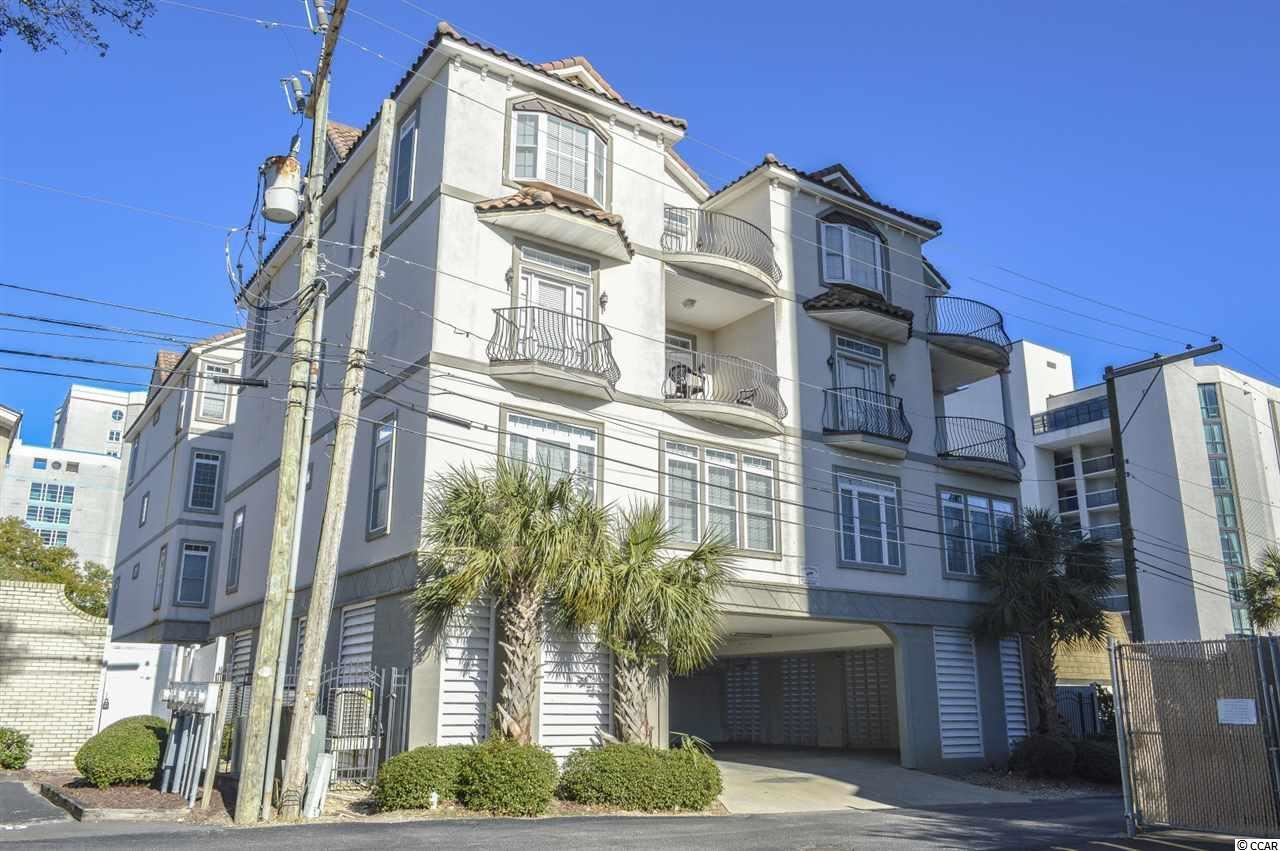 Charleston Court Properties For Sale