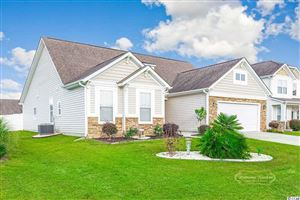 Featured picture for the property 1922107