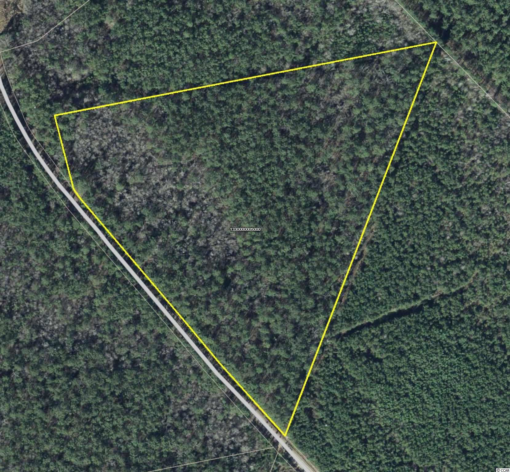 tbd Eulonia Rd., Gresham, SC, 29546, Not within a Subdivision Home For Sale