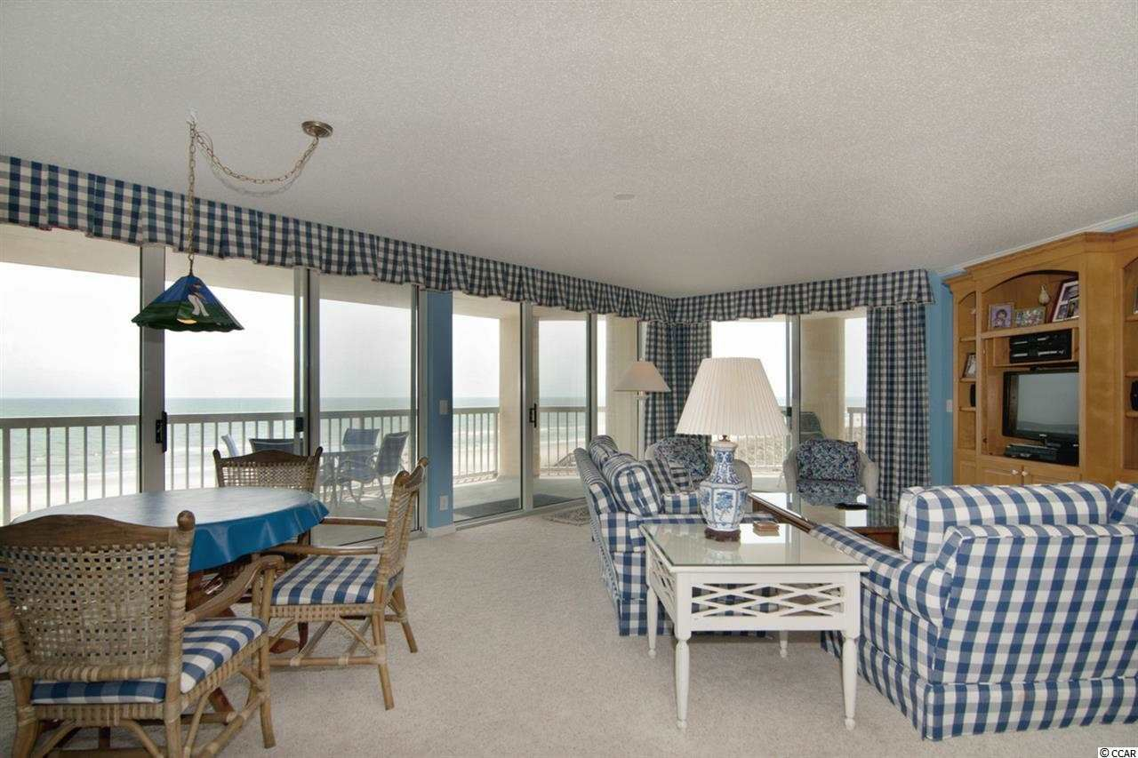 135 S Dunes Dr., Pawleys Island, SC, 29585, Cambridge Home For Sale