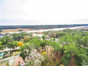Photo of Tract 5 Watson Ave., Little River, SC 29566 (MLS # 1918115)