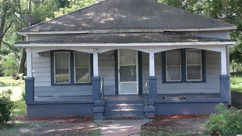 Photo of 1811 Front St., Georgetown, SC 29440 (MLS # 2117115)