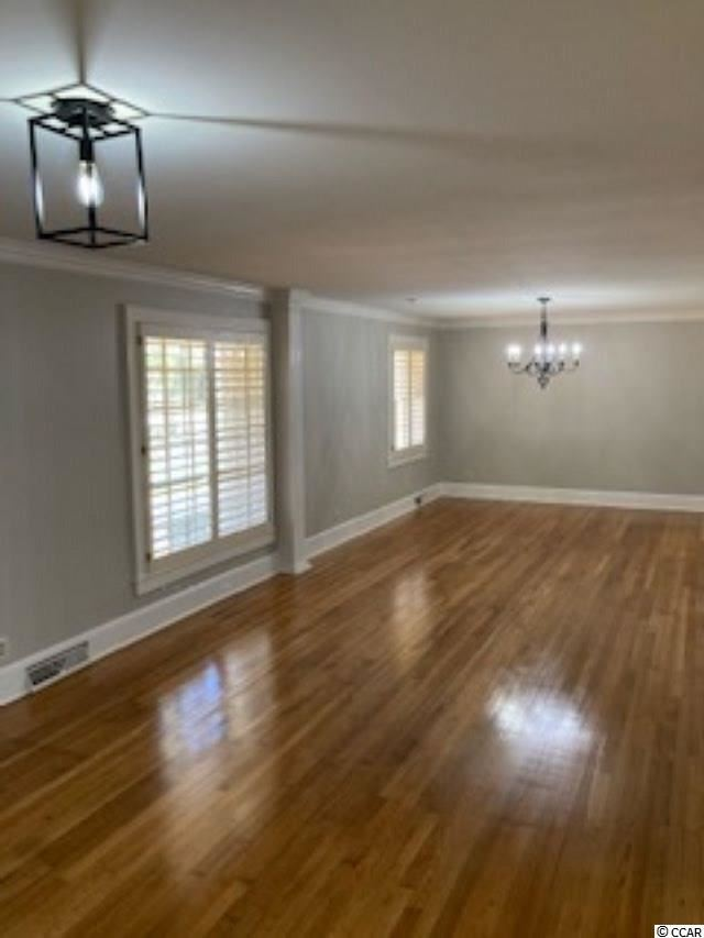1001 Allen Dr., Marion, SC, 29571, Not within a Subdivision Home For Sale