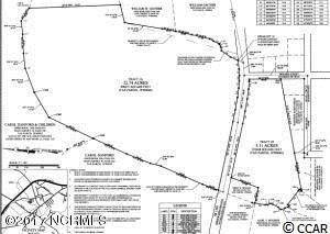 Lot 1,2 Bridges Rd., Shallotte, NC, 28470, Not within a Subdivision Home For Sale