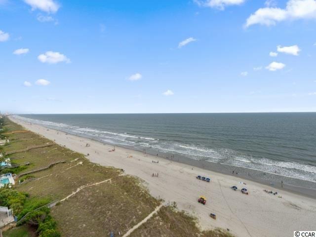 1003 S Ocean Blvd. S, North Myrtle Beach, SC, 29582, North Shore Villas Home For Sale