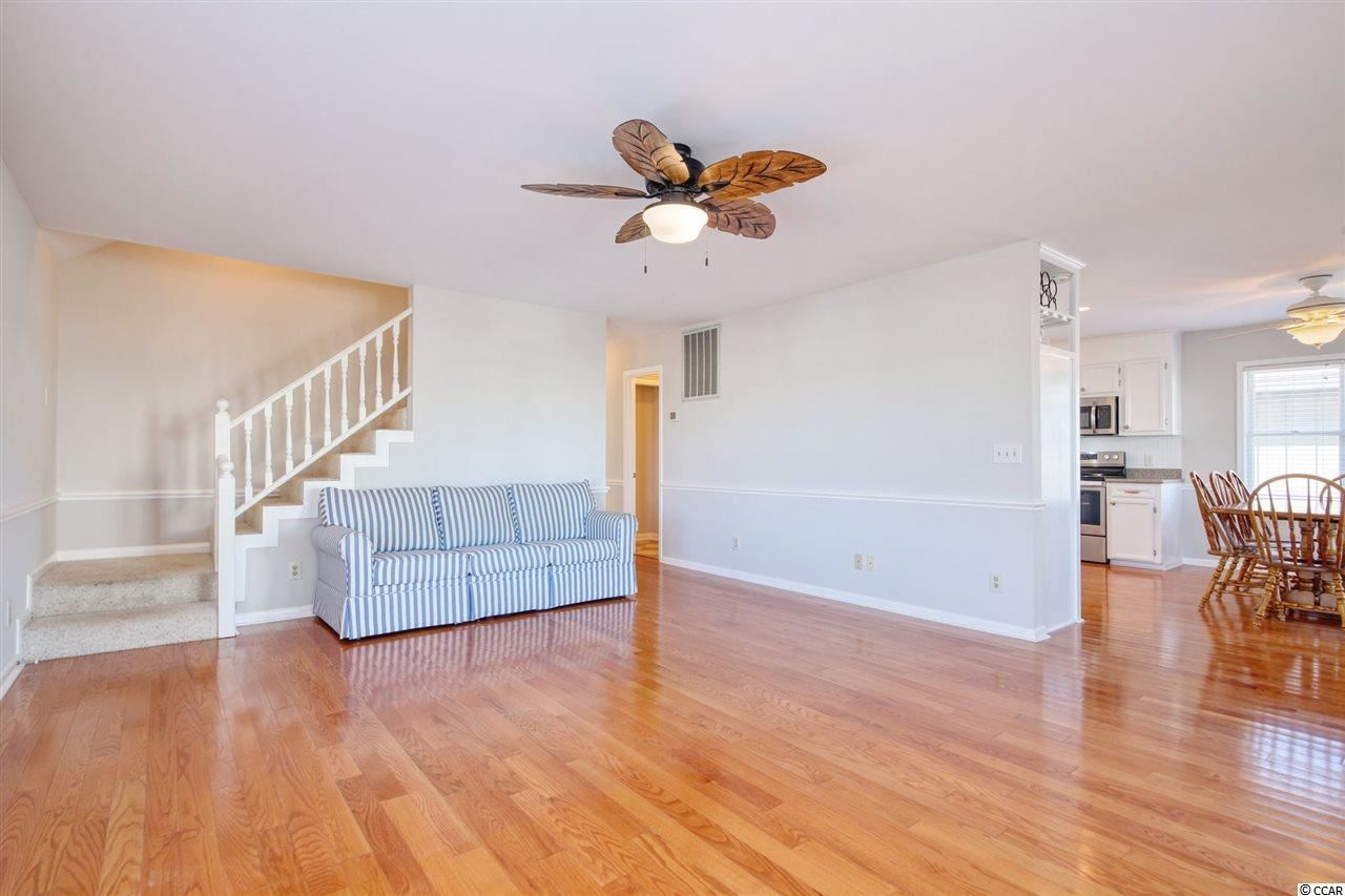 32 Anson St., Ocean Isle Beach, NC, 28469, Not within a Subdivision Home For Sale