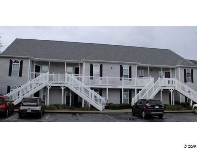 148 Westhaven Dr. #10D, Myrtle Beach, SC 29579 - MLS#: 2026122