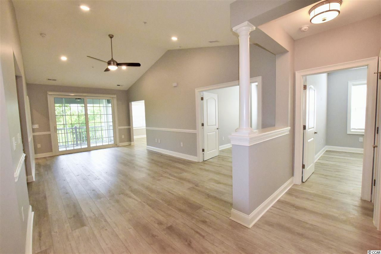 6203 Catalina Dr., North Myrtle Beach, SC, 29582,  Home For Sale