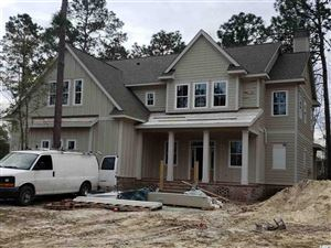 Photo of 76 Pigeon Forge Ct., Murrells Inlet, SC 29576 (MLS # 1820128)