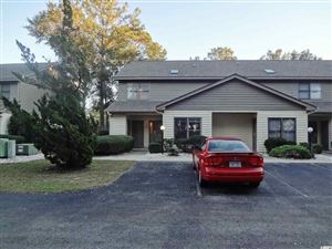 Photo of 228 Kings Trail Dr. #24-A, Sunset Beach, NC 28468 (MLS # 1903128)