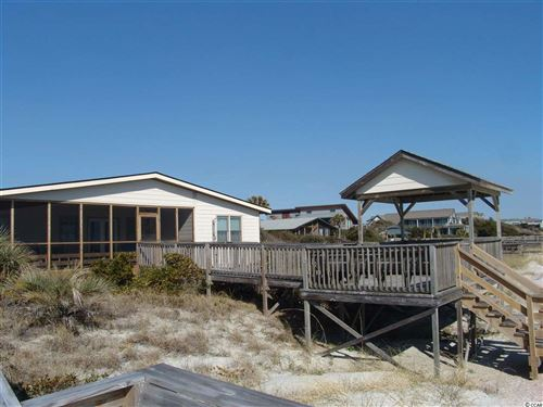 Photo of 452 Myrtle Avenue, Pawleys Island, SC 29585 (MLS # 1806130)