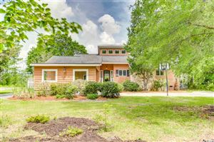 Photo of 532 Mohican Dr., Georgetown, SC 29440 (MLS # 1910137)
