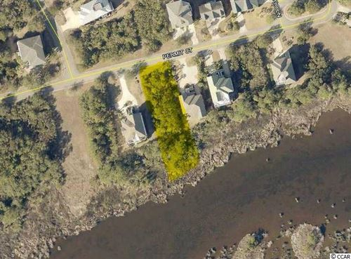 Photo of Lot 12 Permit Ct., Georgetown, SC 29440 (MLS # 2011138)