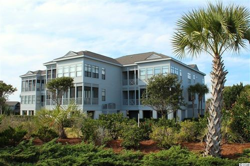 Photo of 35 - #19B Inlet Point Dr., Pawleys Island, SC 29585 (MLS # 2110138)