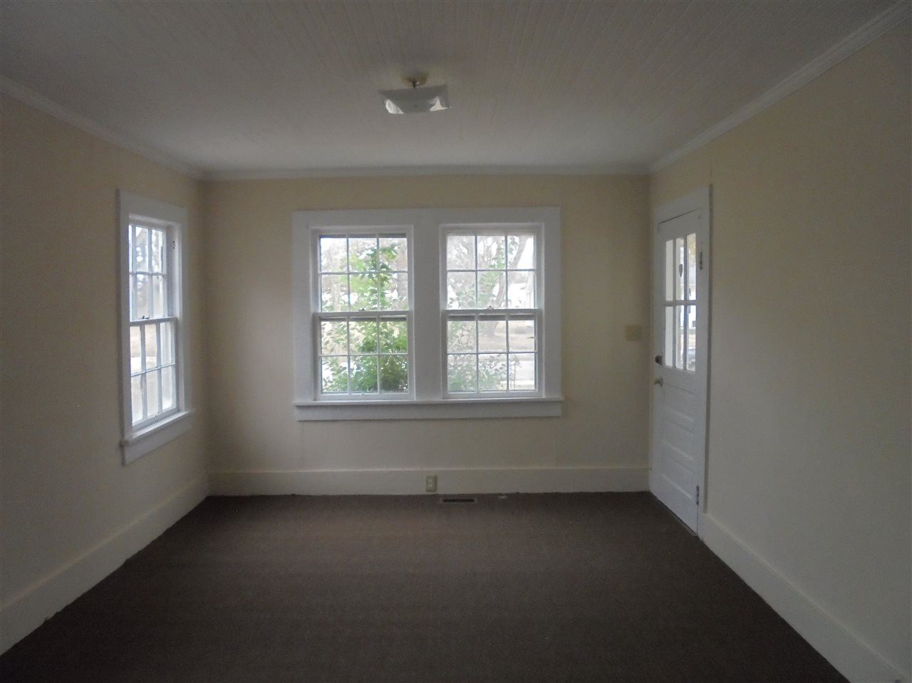207 W Proctor St., Mullins, SC, 29574, Not within a Subdivision Home For Sale