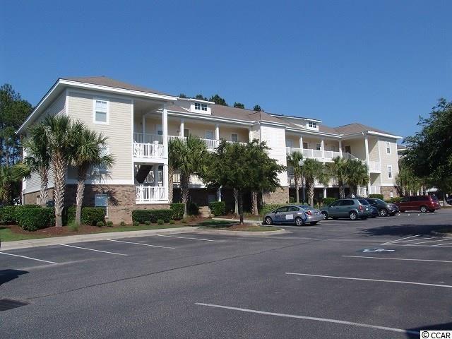 6253 Catalina Dr. #333, North Myrtle Beach, SC 29582 - MLS#: 2006142
