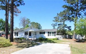 Photo of 411 Appleton Way, Myrtle Beach, SC 29579 (MLS # 1909143)