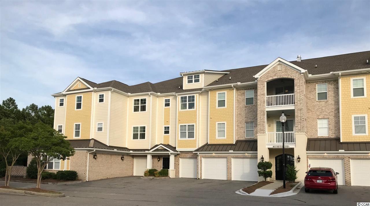 6203 Catalina Dr. #921, North Myrtle Beach, SC 29582 - MLS#: 2019143