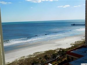Tiny photo for 9820 Queensway Blvd. #1502, Myrtle Beach, SC 29572 (MLS # 1805144)