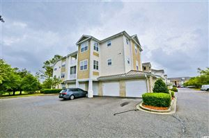 Photo of 6203 Catalina Dr. #721, North Myrtle Beach, SC 29582 (MLS # 1909144)