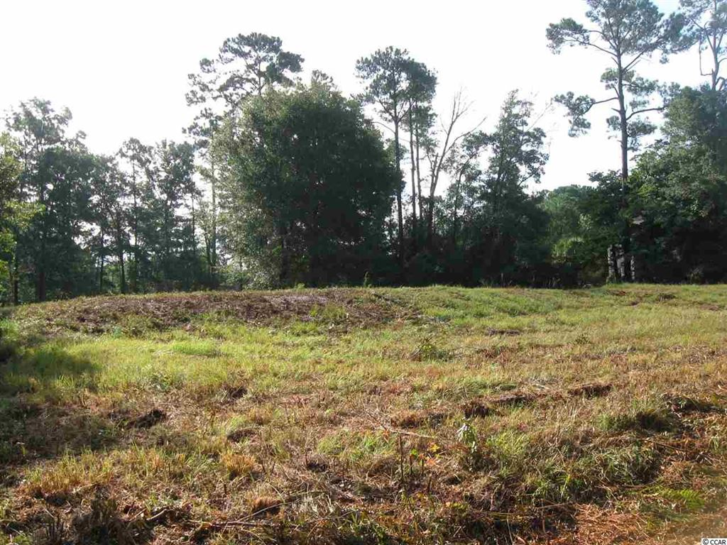 3642 Shell Point Rd., Shallotte, NC, 28470, Shell Point Acres|Shalotte, NC Home For Sale