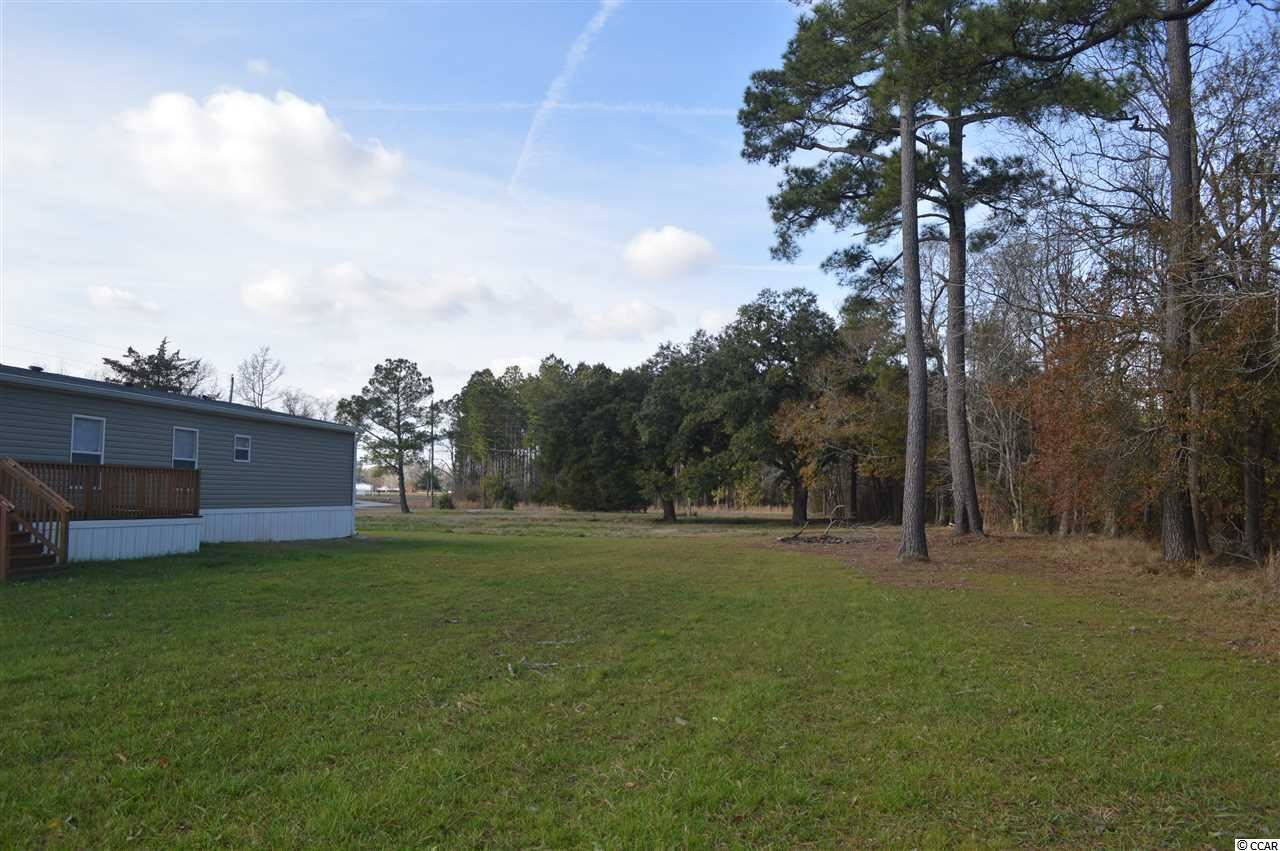 3125 Hagan Rd., Green Sea, SC, 29545, Not within a Subdivision Home For Sale